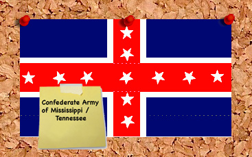 Army Tennessee